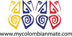 Mycolombianmate